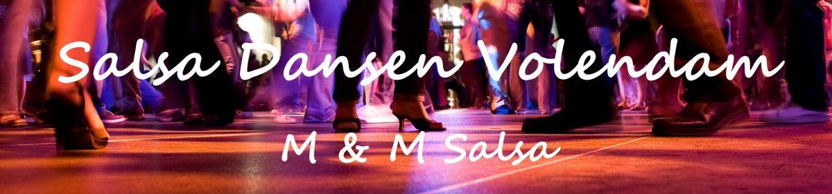 Salsa Dansen Hoorn